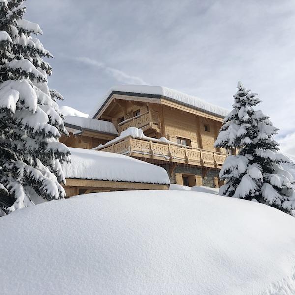 balcon exterieur
